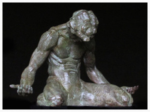 Surrender-small-bronze-reduced